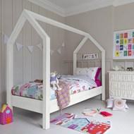غرف نوم للاطفال 2018 بتصاميم مميزه 2420