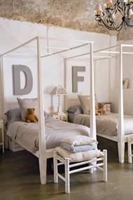 غرف نوم للاطفال 2018 بتصاميم مميزه 641