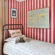 غرف نوم للاطفال 2018 بتصاميم مميزه 838