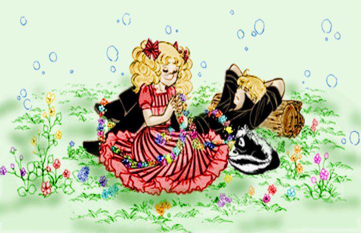 Candy La_sie10