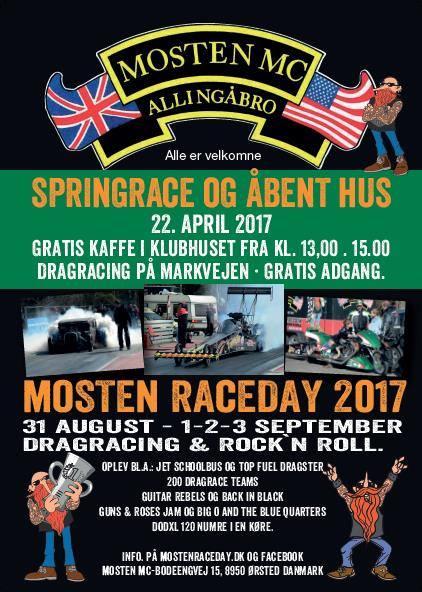 Fælles tur Mosten Springrace 22. april 16425912