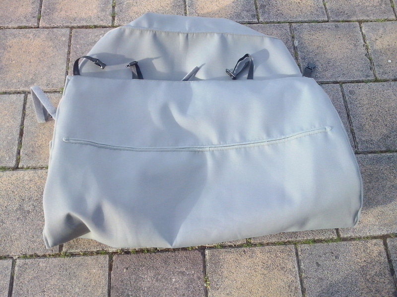 vends FLEXBAG BRANDUP Cam01913