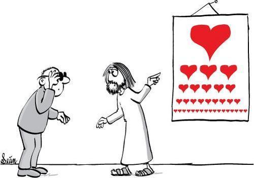 Se relier maintenant entre nous pour rayonner l'Amour - Page 9 Img_0439