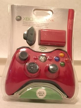 Manettes officielles xbox 360 les plus rares Img_0213