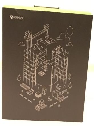 Manettes officielles xbox 360 les plus rares Img_0314