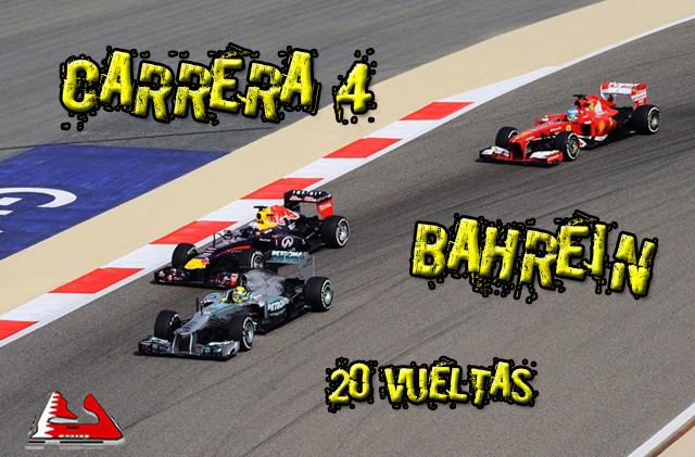 Gran Premio de Bahrein 2013 Bahrei10