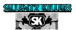 Inscrição P4tooxy_SiLLenTz I_logo10