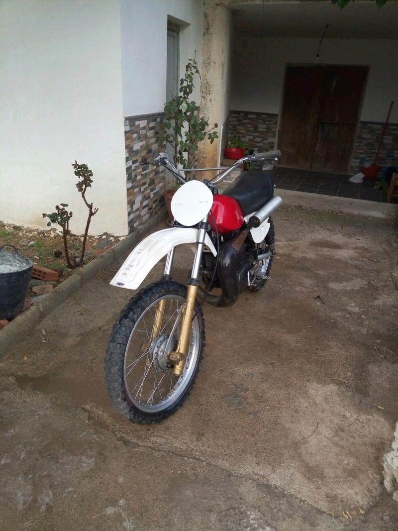 Ossa Desert 250 Img-2012