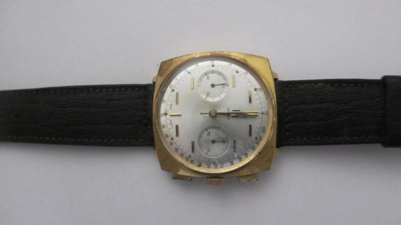 montre chronographe lip geneve  Img_0714