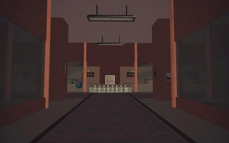 Обновление сервера 07/05 Wfvxbt10
