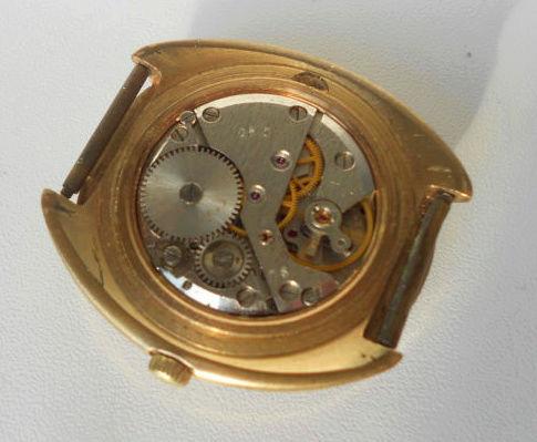 Raketa Copernicus  Captur15