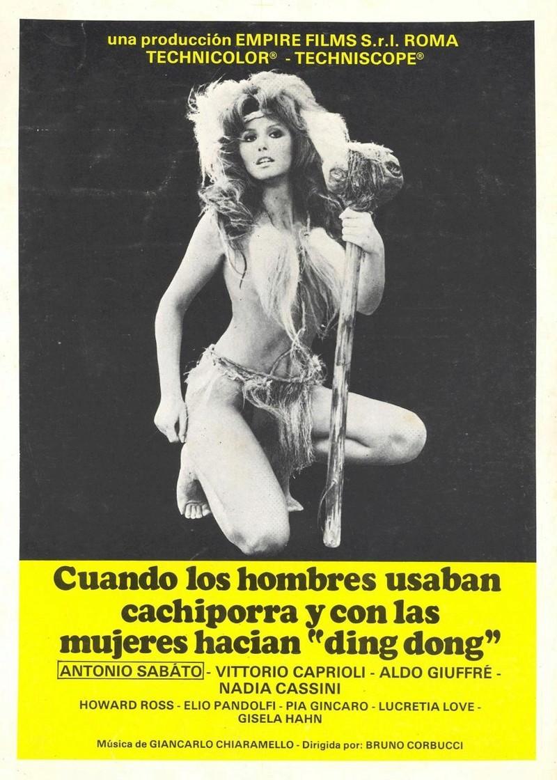 Imagenes cinéfilas - Página 8 Cine_c10