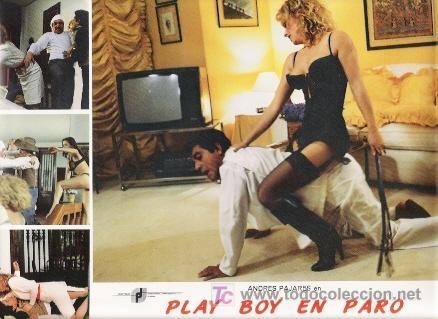 Imagenes cinéfilas - Página 8 Cine_p11