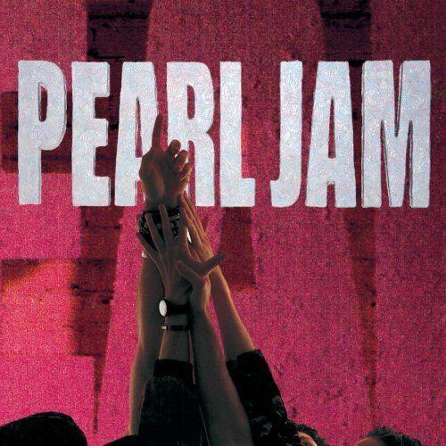 A.O.R. El Rock del madurito - Página 3 Pearl-10