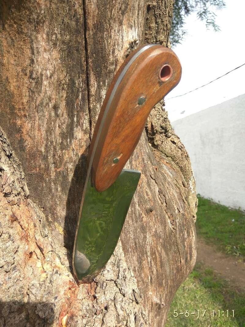 otro cuchillito que salio¡¡¡¡ Img_2062