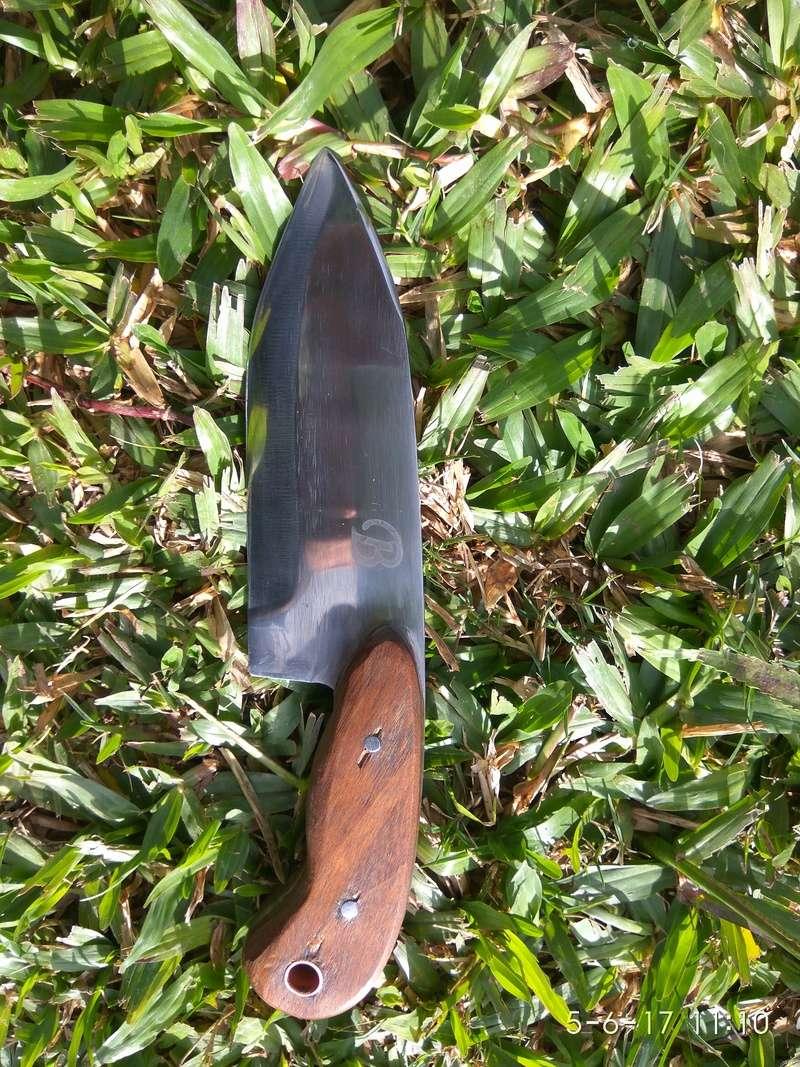 otro cuchillito que salio¡¡¡¡ Img_2063