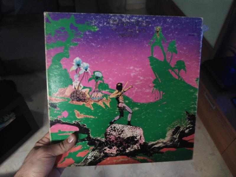 Justicia con Uriah Heep!! - Página 8 Img_2011