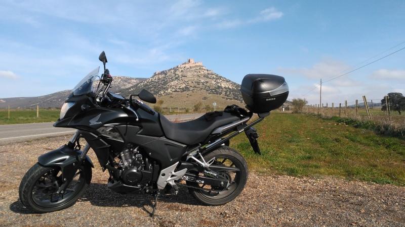 Castillos y motos - Página 5 Motoxx10