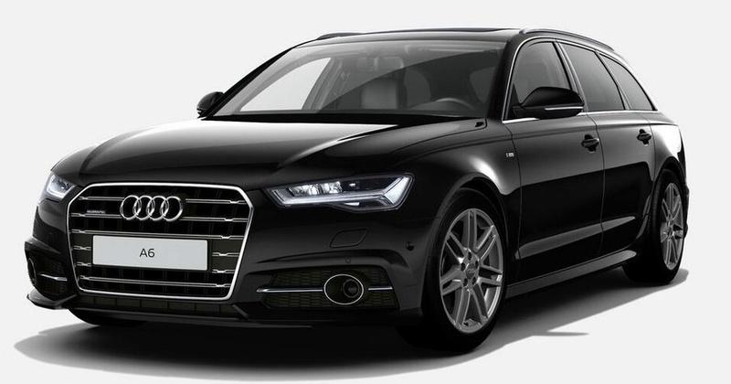 Consigli per gli acquisti - Pagina 5 Audi110
