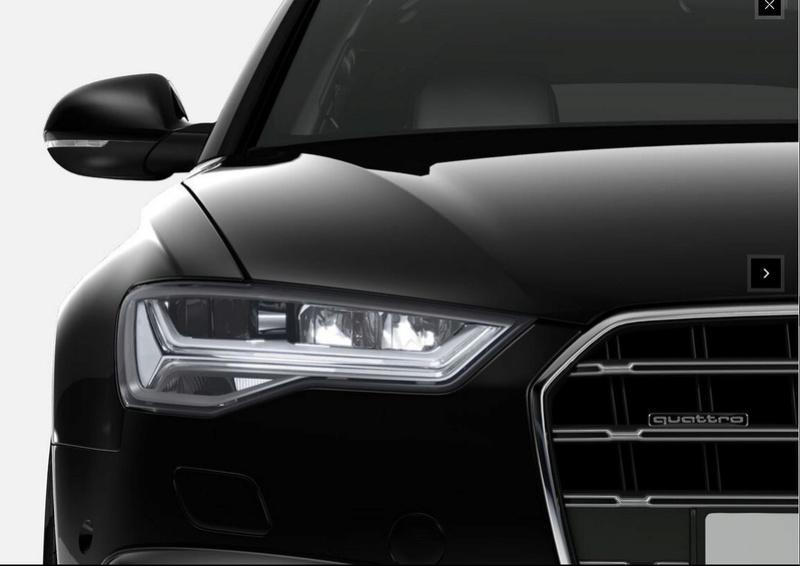 Consigli per gli acquisti - Pagina 5 Audi210