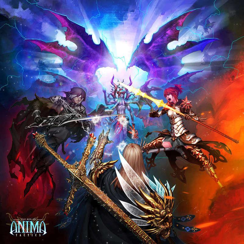 Présentation général d'Anima  Anima_11