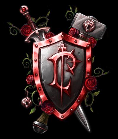 L'Enclave de la Rose de Lordaeron Arbag10