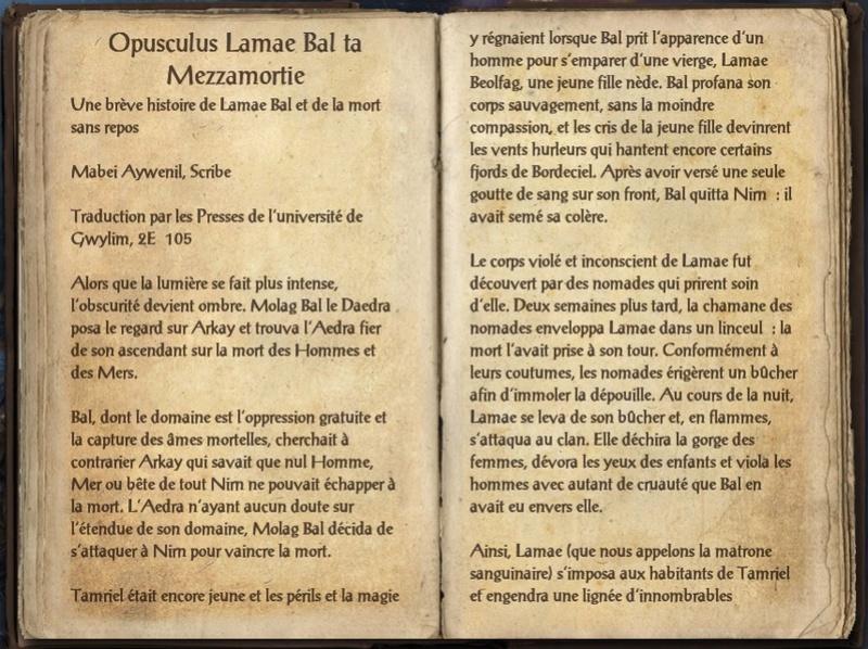[TESO] Vampirisme et clans Opuscu10