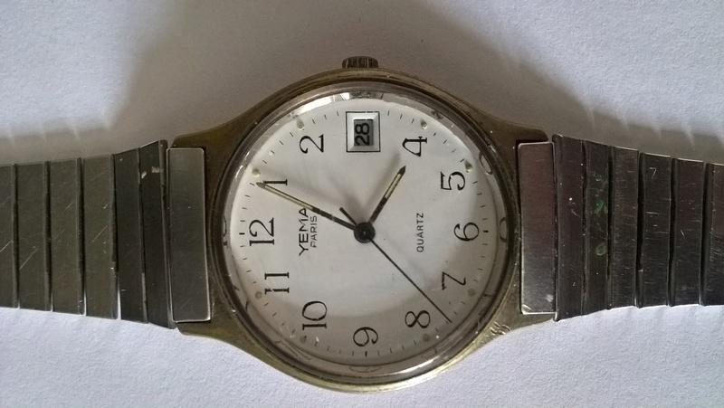 vacheron -  [Postez ICI les demandes d'IDENTIFICATION et RENSEIGNEMENTS de vos montres] - Page 39 Wp_20125