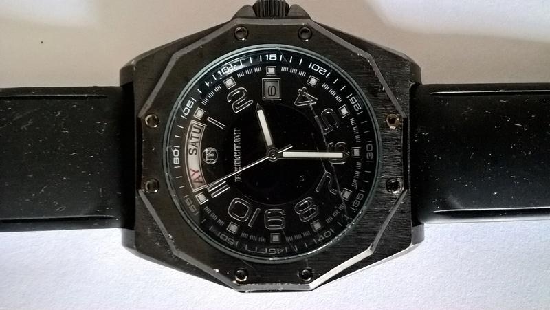 vacheron -  [Postez ICI les demandes d'IDENTIFICATION et RENSEIGNEMENTS de vos montres] - Page 39 Wp_20126