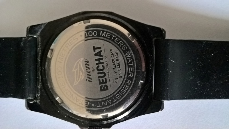 vacheron -  [Postez ICI les demandes d'IDENTIFICATION et RENSEIGNEMENTS de vos montres] - Page 39 Wp_20127