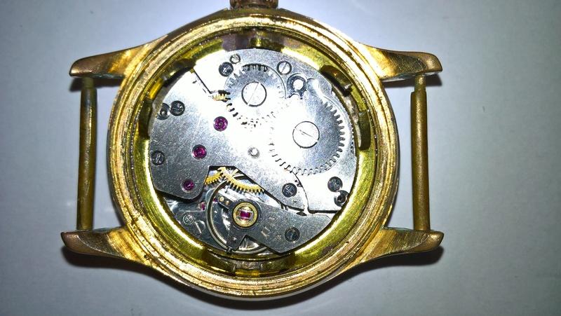 Jaeger -  [Postez ICI les demandes d'IDENTIFICATION et RENSEIGNEMENTS de vos montres] - Page 40 Wp_20128