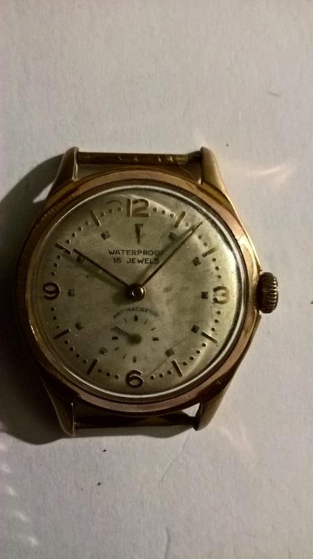 Jaeger -  [Postez ICI les demandes d'IDENTIFICATION et RENSEIGNEMENTS de vos montres] - Page 40 Wp_20129