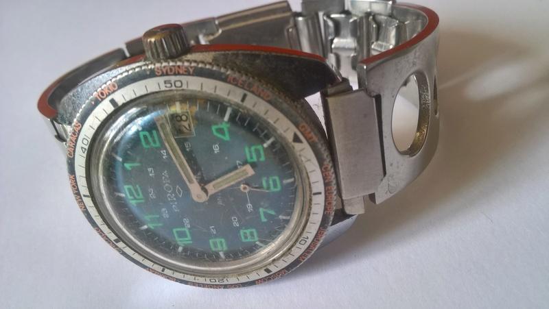 Jaeger -  [Postez ICI les demandes d'IDENTIFICATION et RENSEIGNEMENTS de vos montres] - Page 40 Wp_20130