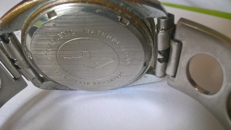 Jaeger -  [Postez ICI les demandes d'IDENTIFICATION et RENSEIGNEMENTS de vos montres] - Page 40 Wp_20131