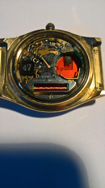 Jaeger -  [Postez ICI les demandes d'IDENTIFICATION et RENSEIGNEMENTS de vos montres] - Page 41 Wp_20148