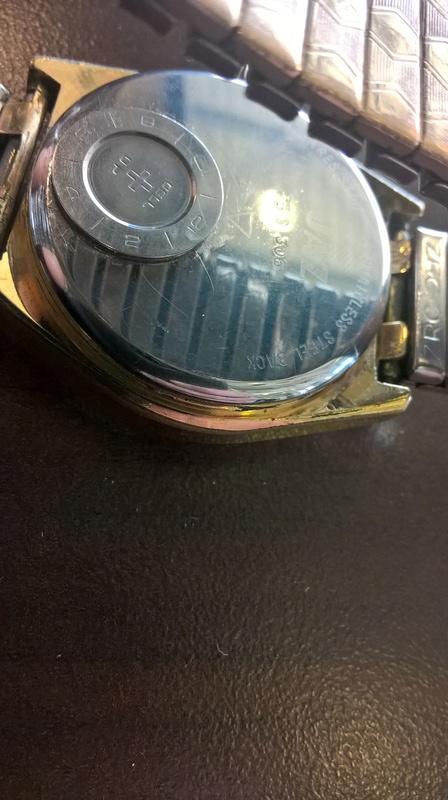 Jaeger -  [Postez ICI les demandes d'IDENTIFICATION et RENSEIGNEMENTS de vos montres] - Page 41 Wp_20151