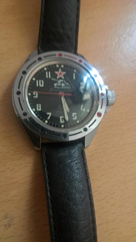 Jaeger -  [Postez ICI les demandes d'IDENTIFICATION et RENSEIGNEMENTS de vos montres] - Page 41 Wp_20157