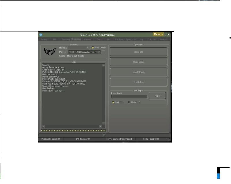 Unlock V8200+ Movilnet Venezuela Por Nck  - Página 2 Box11