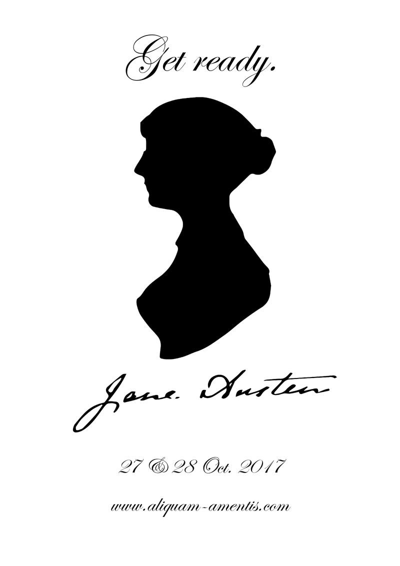 Jane Austen festival en Belgique - 28 & 29 octobre 2017 Ja-pag10