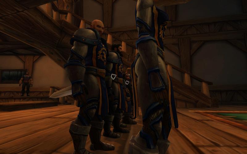 Galerie officielle de la Garde de Hurlevent - Page 2 Wowscr14
