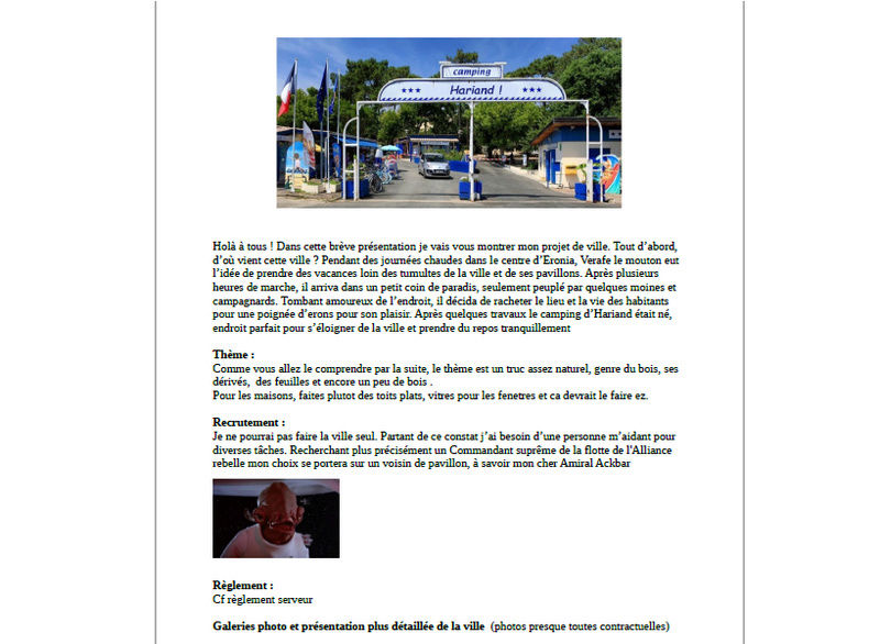 [Validé] Candidature Camping Hariand by Verafe the sheep Test_210