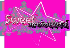 Prome Aqui! Sweet13