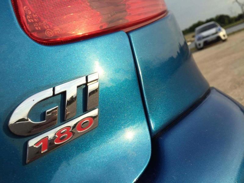 [206RC/GTI180] Ma première sportive Receiv11