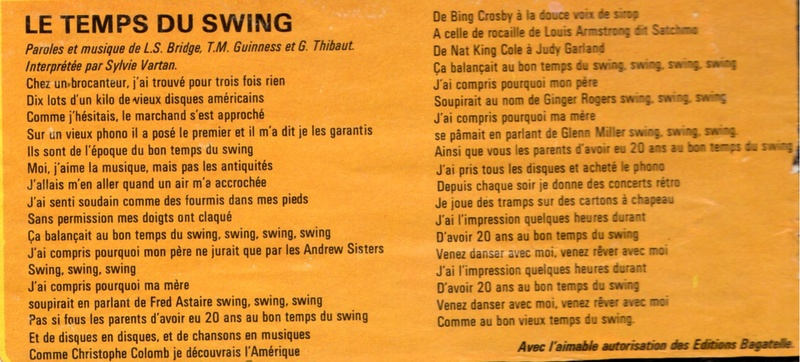 Discographie N° 66 LE TEMPS DU SWING - Page 2 Img17210