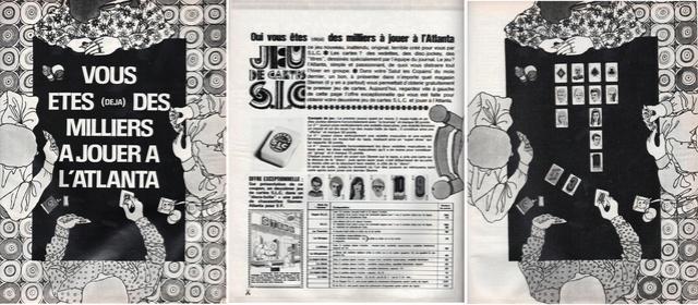 Le jeu de Cartes SLC/STEMM : ATLANTA (1968) Img20410