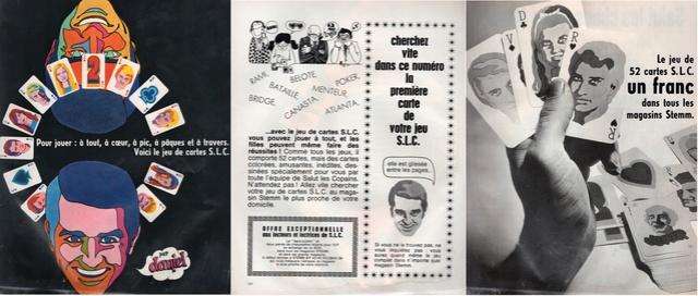Le jeu de Cartes SLC/STEMM : ATLANTA (1968) - Page 2 Img20710
