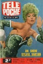 Discographie N° 66 LE TEMPS DU SWING - Page 2 Img17310