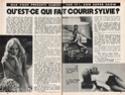 Discographie N° 66 LE TEMPS DU SWING Img17410