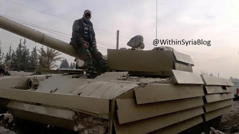 المزيد من الحيل السورية لحماية دبابات النظام !! C50vit10