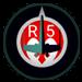 Actualización norma AAT 09/06/2017 R5_ico11